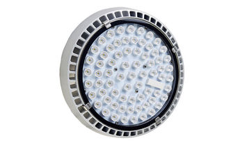 ประเทศจีน 110lm / W 30 Watt Led Lighting High Bay With Meanwell Driver ผู้ผลิต