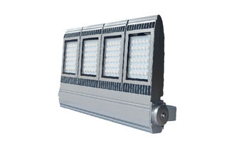ประเทศจีน 320W  Leds 31000Lm IP67  High Power LED Flood Light  CE, RoHS, DLC Listed ผู้ผลิต