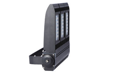 ประเทศจีน CRI75 200W High Power LED Flood Light  Chips Salt Mist Tested appoved ผู้ผลิต