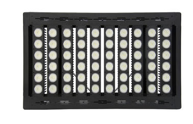 ประเทศจีน PMMA Lens High Power Led Flood Light , IP67 Outside Led Flood Lights 8 Years Warranty ผู้ผลิต