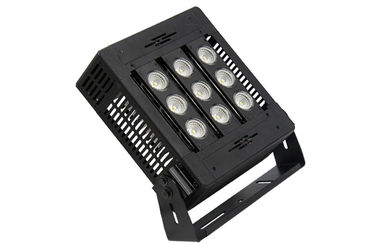 ประเทศจีน 80W IP67 High Power Led Stadium lights, 6063-T5 aluminum alloy materials ผู้ผลิต