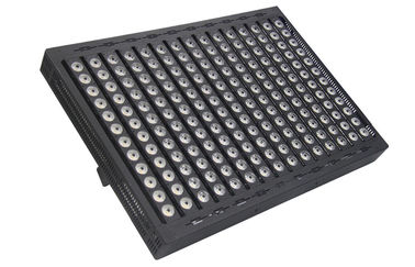 ประเทศจีน 1500W led stadium flood lights CB ,ETL certificated, 150LM Per watt, 5000K ผู้ผลิต