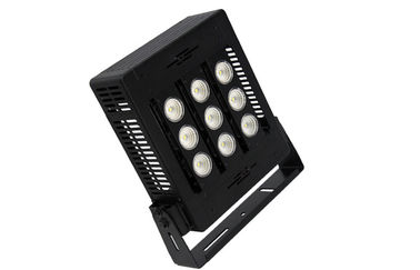 ประเทศจีน 80W IP67 Waterproof LED Flood Light CE/ FCC/ DLC Certificated RGB, BULE color available ผู้ผลิต