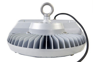 ประเทศจีน IP65 130lm / W Led Canopy Lights With Meanwell Driver 30 Watt ,CE, ROHS approved โรงงาน