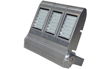 ประเทศจีน Outdoor 200Watt High Power LED Flood Light 31000lm With Module Design โรงงาน