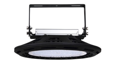 ประเทศจีน 150watt LED High bay light, With U shape bracket, IP65 waterproof โรงงาน